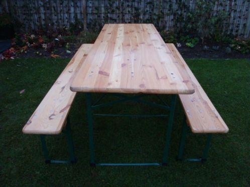 houten-tafels