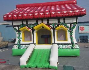 Chinees Huis